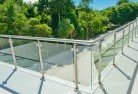 AbergowrieStainless steel balustrades 15