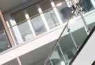 AbergowrieStainless steel balustrades 18